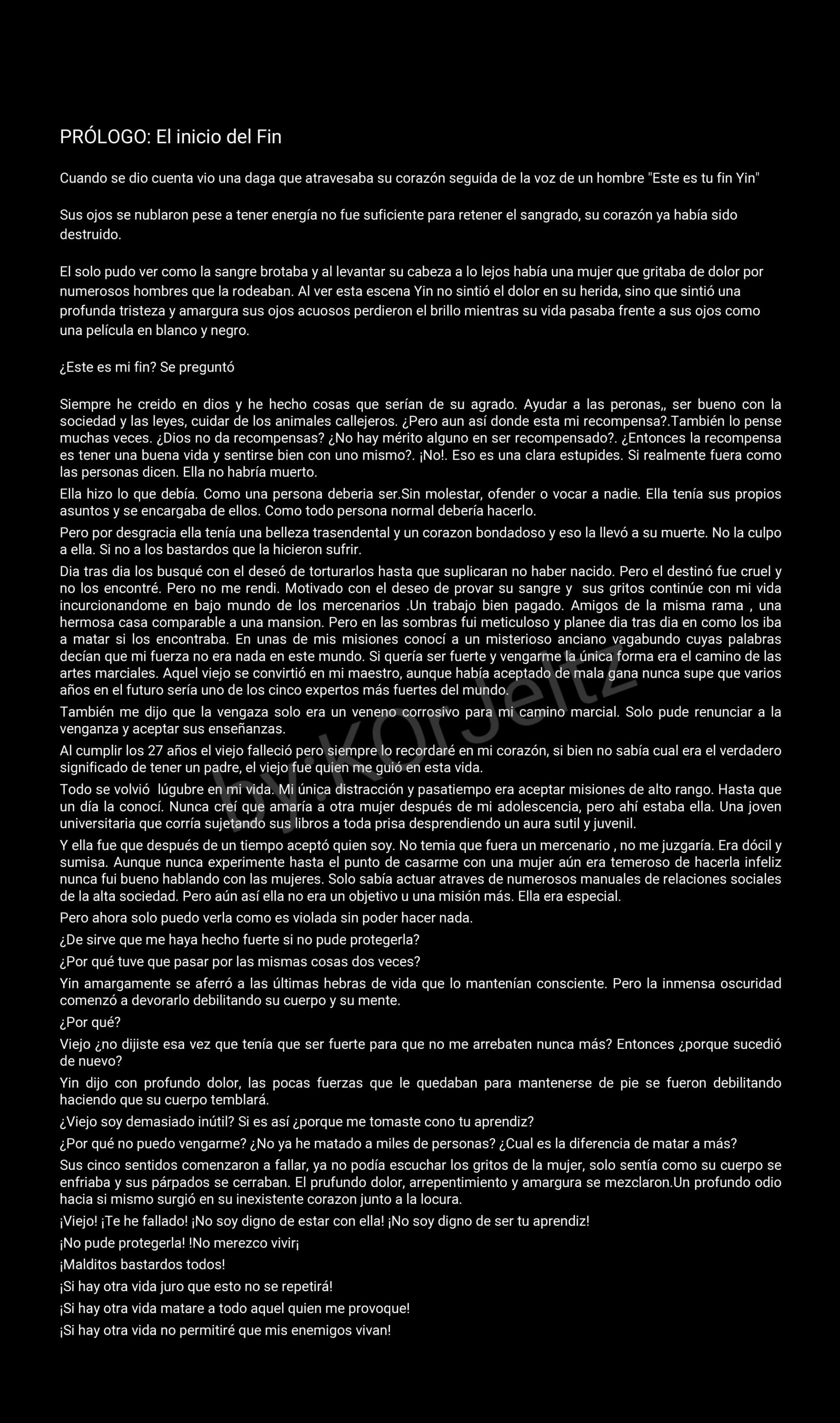 https://nimg.taadd.com/manga3/62/10022973/100179446/1771044_20210202145.jpg Page 1