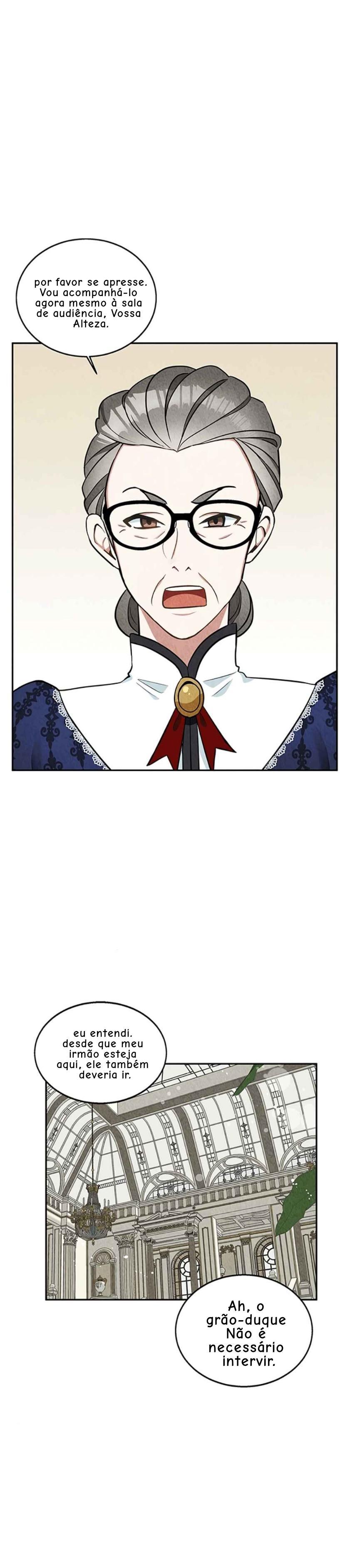 https://nimg.taadd.com/manga3/62/10024957/100214468/3952684_2020112717800.jpg Page 2