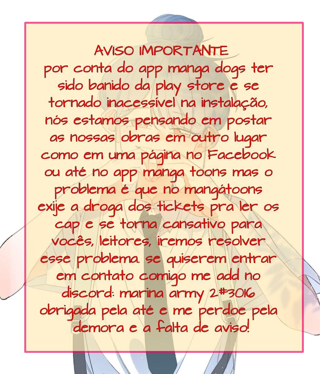 https://nimg.taadd.com/manga3/62/10024957/100280519/3952684_202104231148.jpg Page 1