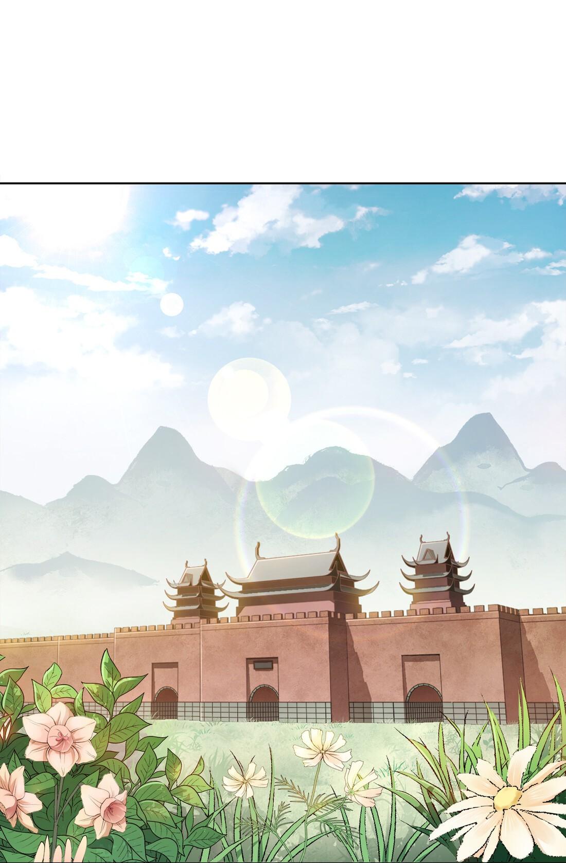 https://nimg.taadd.com/manga3/62/10032893/100294474/3880801_202105266044.jpg Page 1