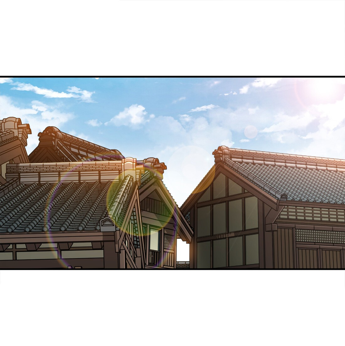 https://nimg.taadd.com/manga3/62/10032893/100295040/3880801_2021052714150.jpg Page 1