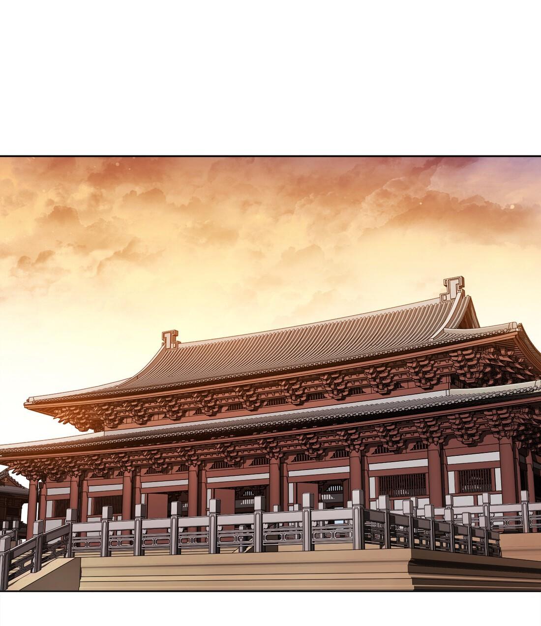 https://nimg.taadd.com/manga3/62/10032893/100298585/3880801_202106042554.jpg Page 1