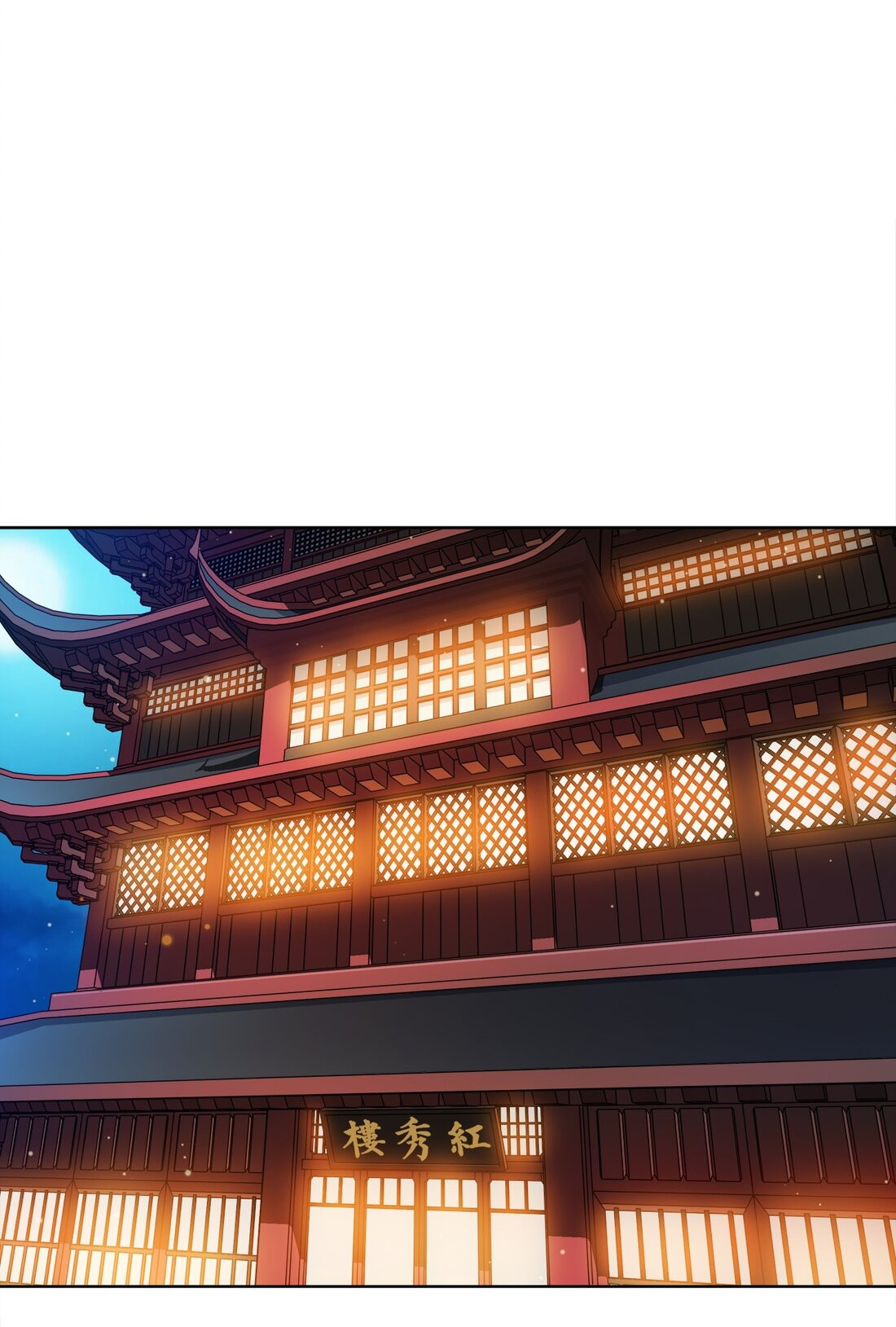 https://nimg.taadd.com/manga3/62/10032893/100325950/3880801_202108064379.jpg Page 1