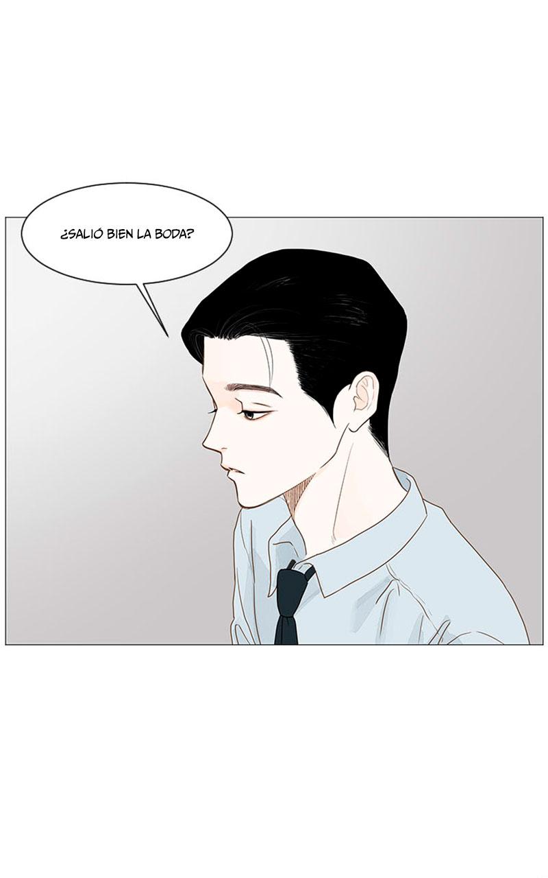 https://nimg.taadd.com/manga3/63/10038078/100316123/1608273_2021071311045.jpg Page 1
