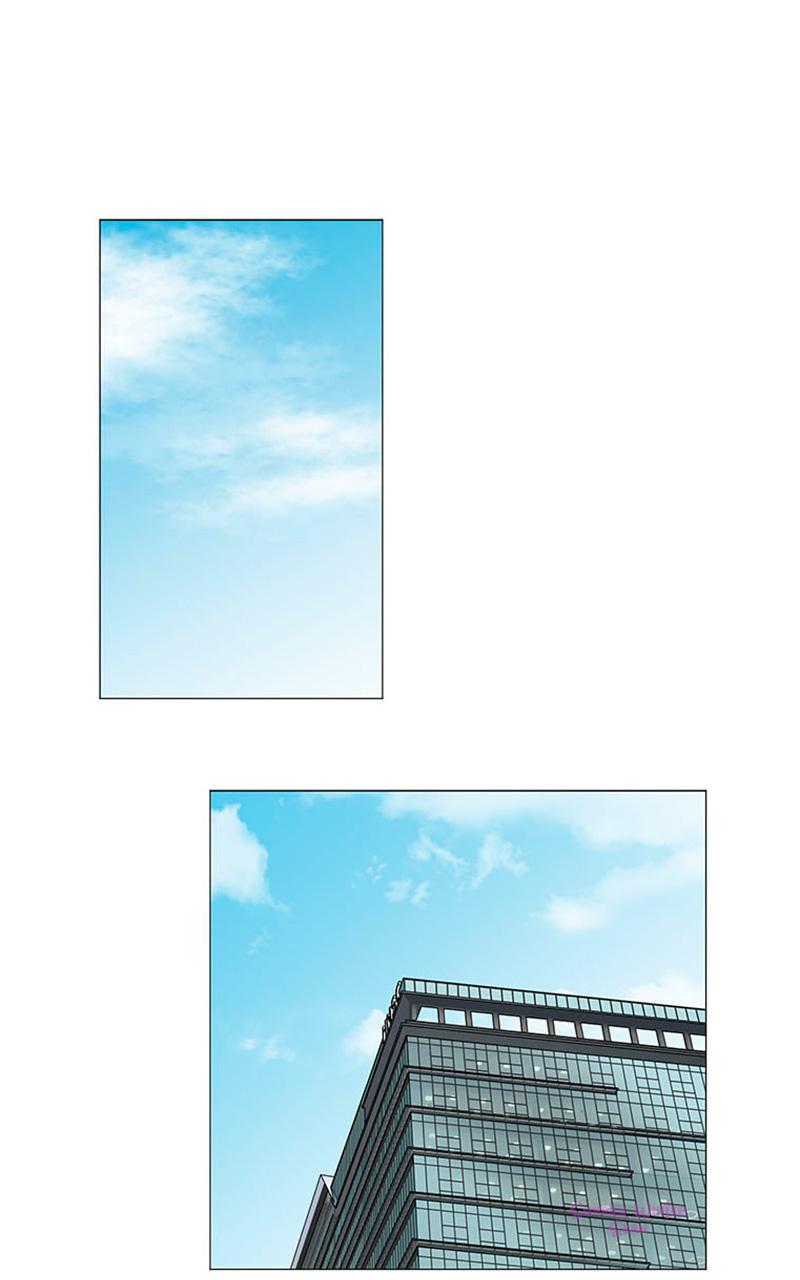 https://nimg.taadd.com/manga3/63/10038078/100319503/1608273_202107222467.jpg Page 1