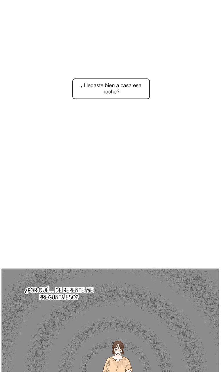 https://nimg.taadd.com/manga3/63/10038078/100320588/1608273_2021072511331.jpg Page 1