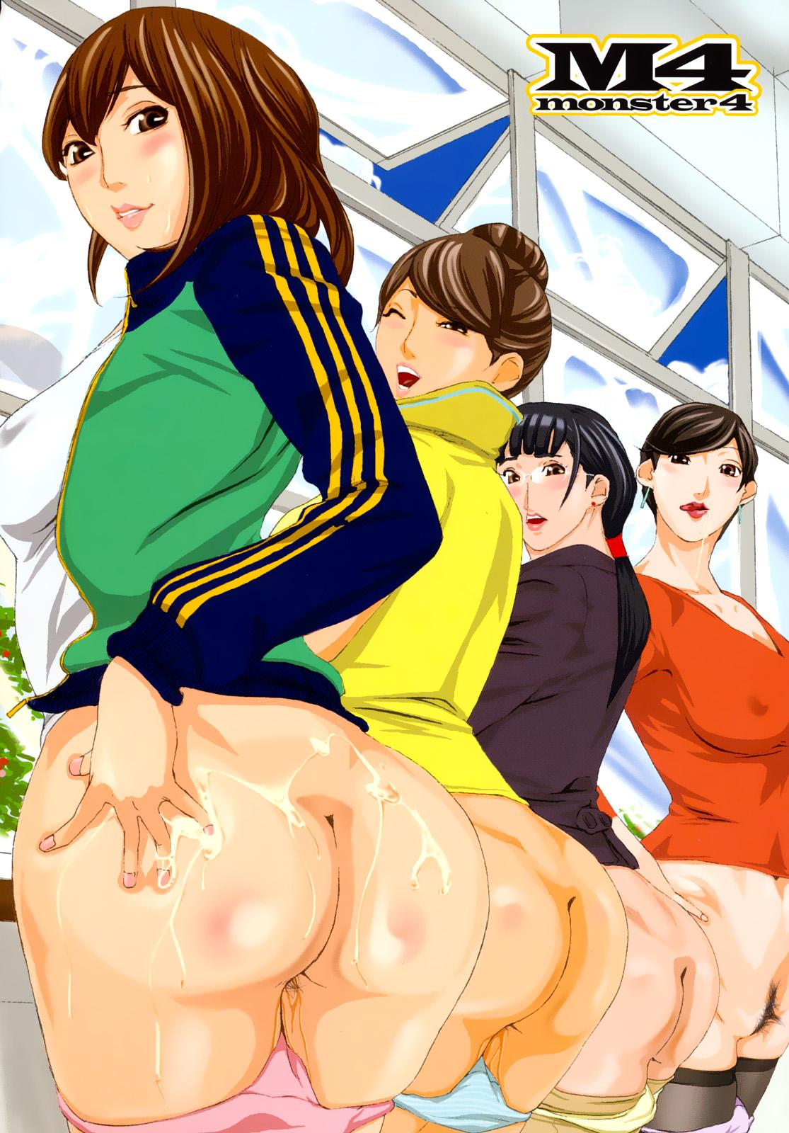 https://nimg.taadd.com/manga3/64/10013823/100298541/2266772_2021060413635.jpg Page 1