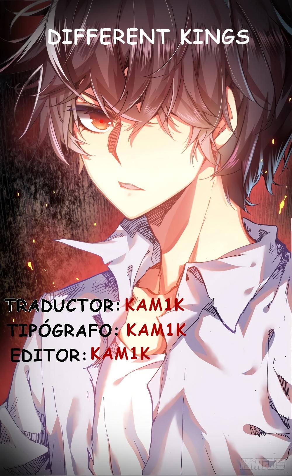 https://nimg.taadd.com/manga3/64/10027775/100250077/2008626_202102169715.jpg Page 1