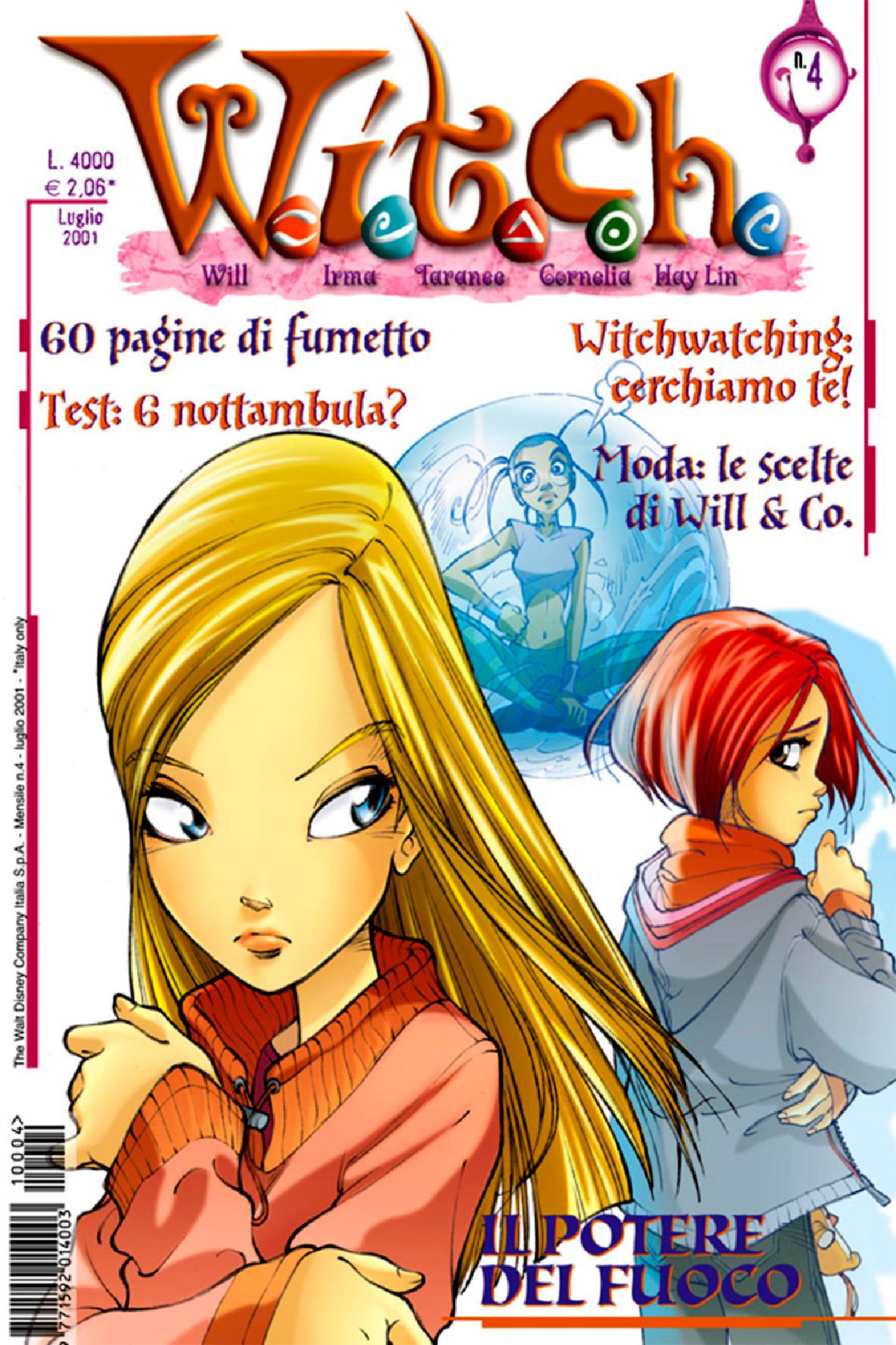 https://nimg.taadd.com/manga3/64/10034239/100277659/2613464_202104168758.jpg Page 1