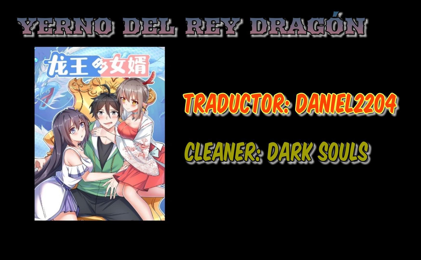https://nimg.taadd.com/manga3/7/10030790/100339096/2422354_2021091219885.jpg Page 1