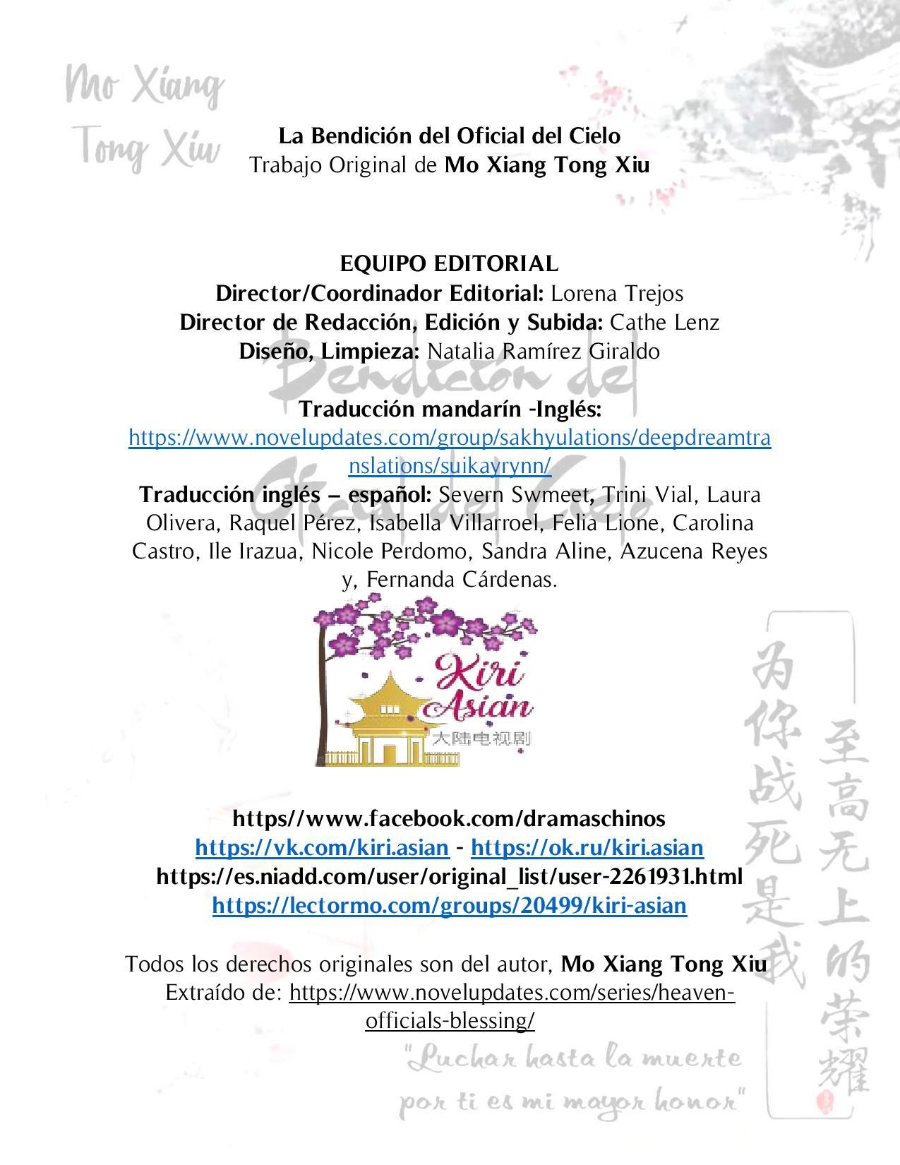 https://nimg.taadd.com/manga3/8/10022599/100303595/2261931_2021061412948.jpg Page 2