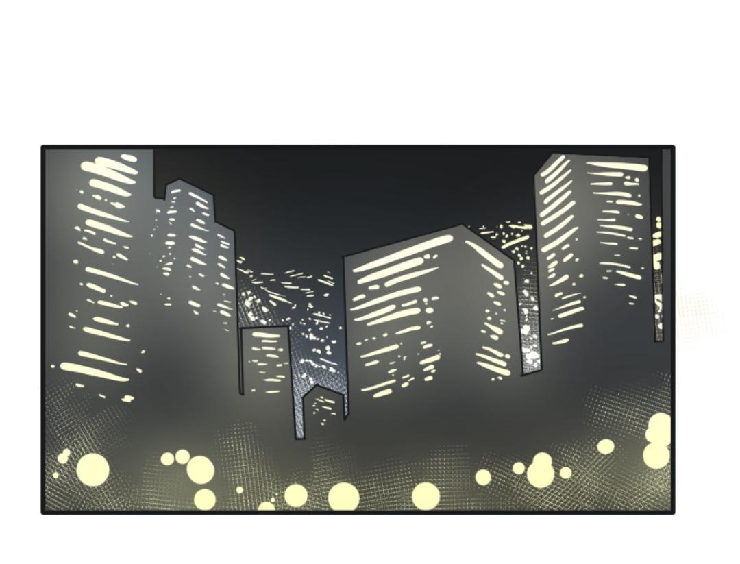 https://nimg.taadd.com/manga3/8/10025415/100204090/3195074_2020110517394.jpg Page 1