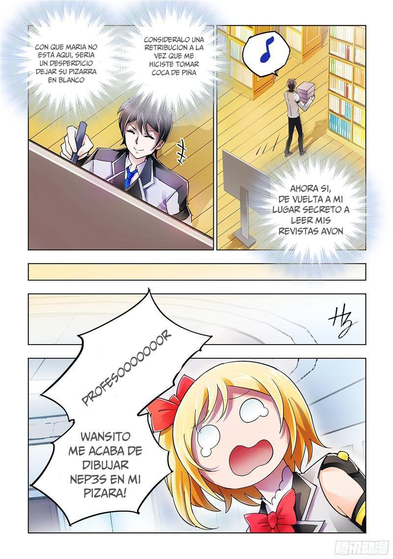 https://nimg.taadd.com/manga3/8/10027911/100223729/4196299_202012192911.jpg Page 1