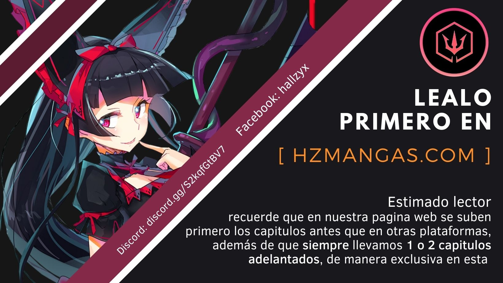 https://nimg.taadd.com/manga3/8/10027911/100293210/4196299_202105231078.jpg Page 1