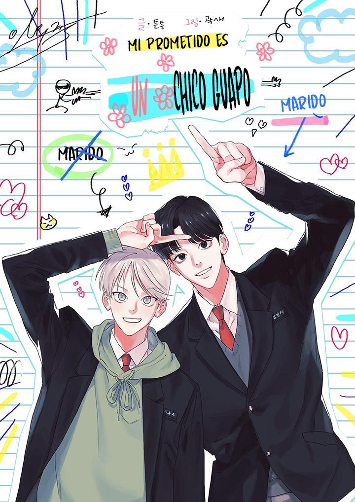 https://nimg.taadd.com/manga3/8/10028295/100248823/3921123_2021021415200.jpg Page 1