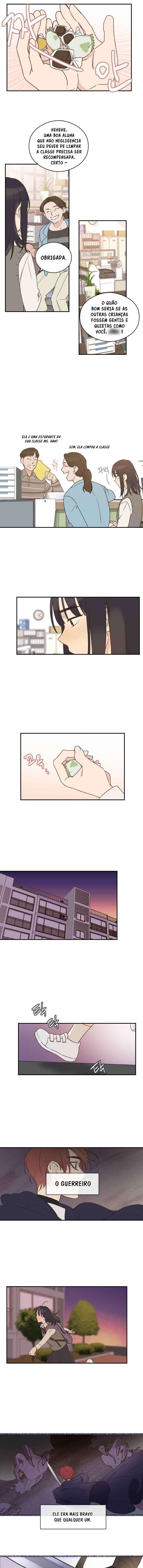 https://nimg.taadd.com/manga3/8/10028551/100239497/4165077_202101237299.jpg Page 1