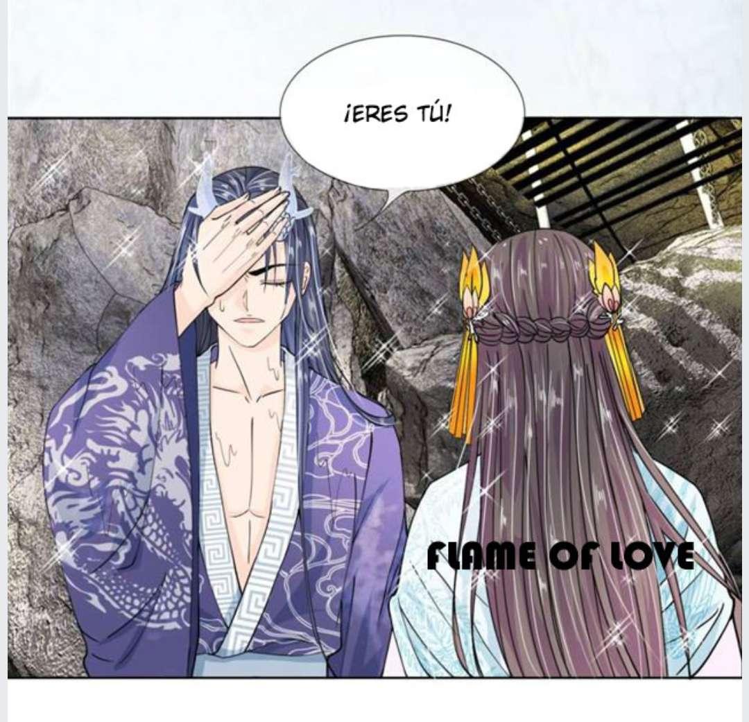 https://nimg.taadd.com/manga3/8/10029319/100235770/4230774_2021011510827.jpg Page 1