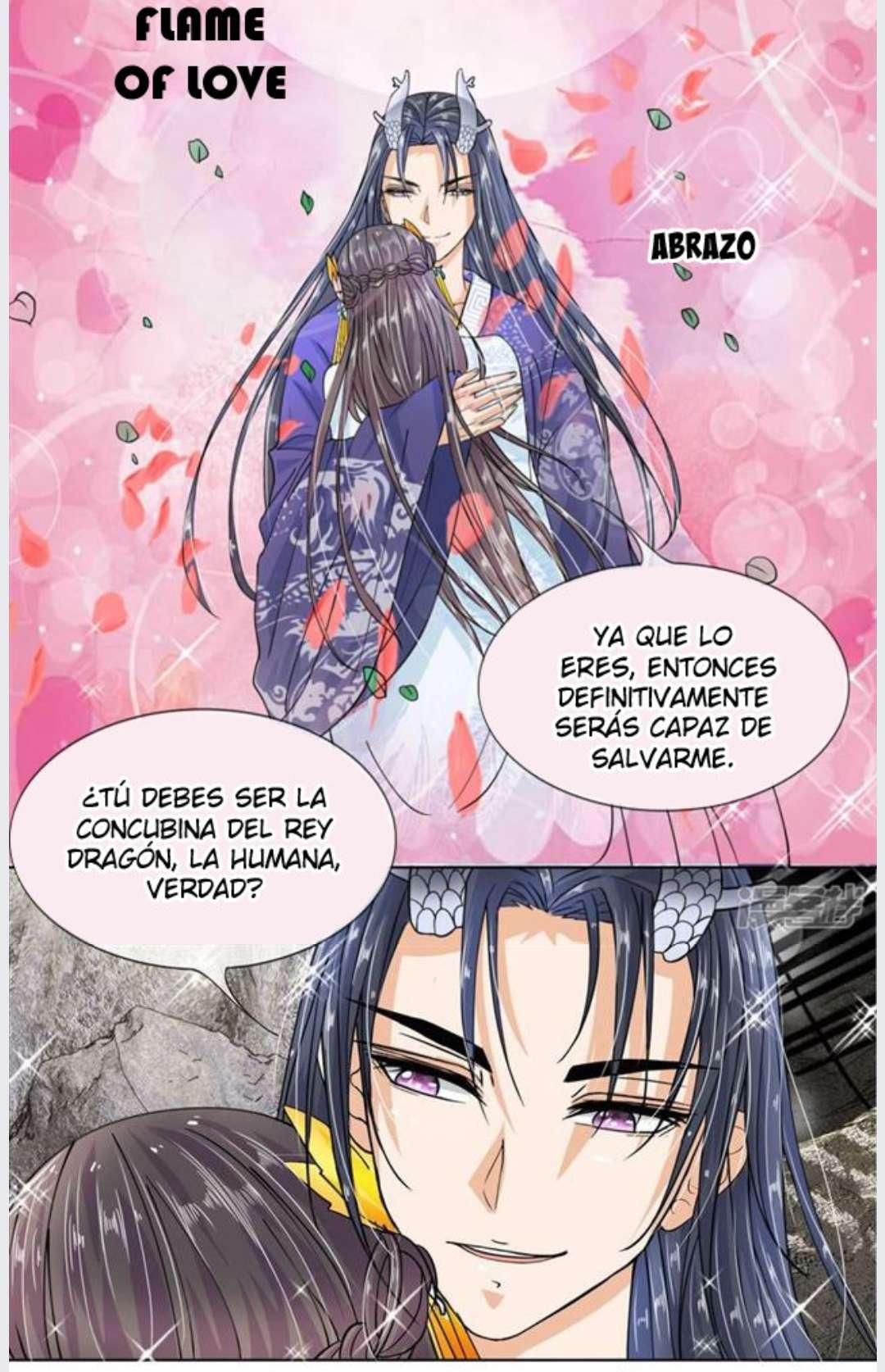 https://nimg.taadd.com/manga3/8/10029319/100236225/4230774_2021011610562.jpg Page 1