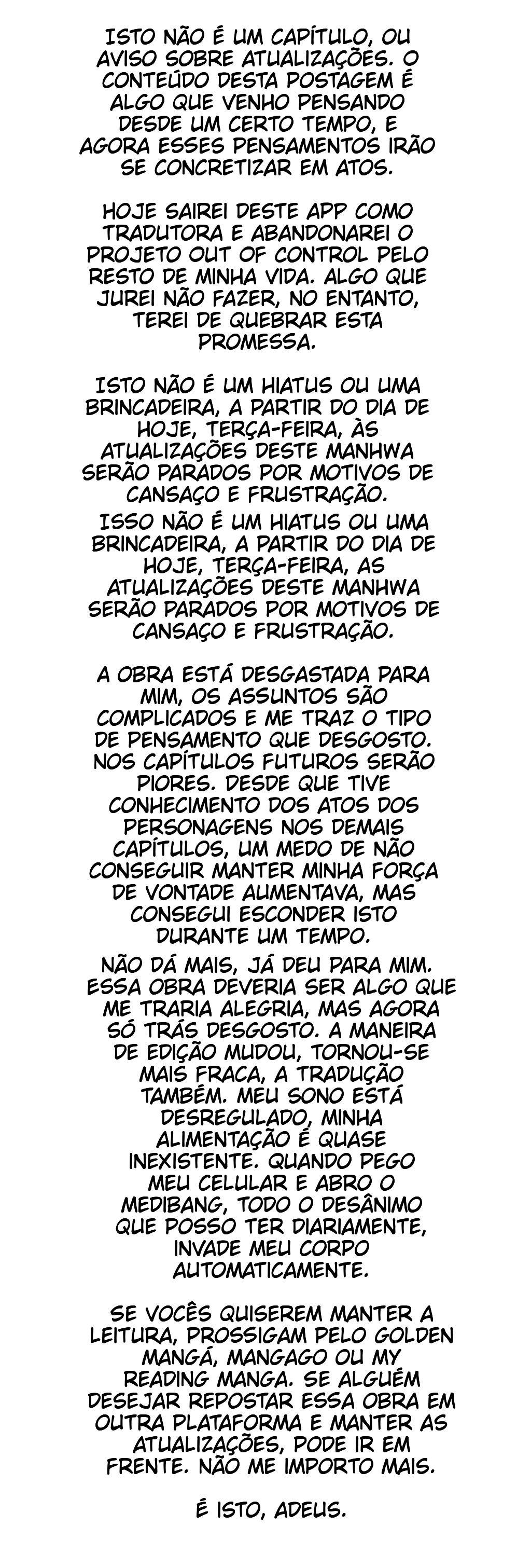 https://nimg.taadd.com/manga3/9/10023624/100260421/3493081_20210309476.jpg Page 1
