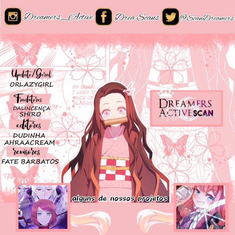 https://nimg.taadd.com/manga3/9/10023752/100186963/3789867_2020100218433.jpg Page 1