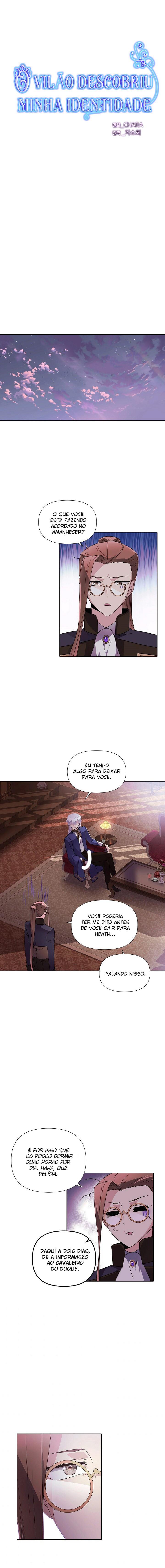 https://nimg.taadd.com/manga3/9/10023752/100314757/3789867_2021071014838.jpg Page 2