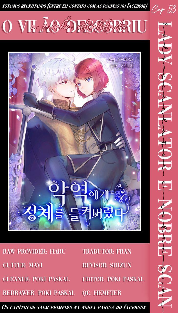 https://nimg.taadd.com/manga3/9/10023752/100317774/3789867_202107178762.jpg Page 1